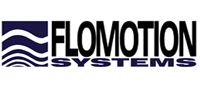Flomotion Systems