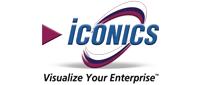 Iconics_Video