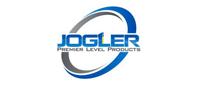 Jogler