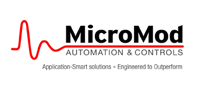 MicroMod Automation & Control