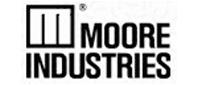 Moore Industries Video