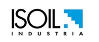 ISOIL Industria