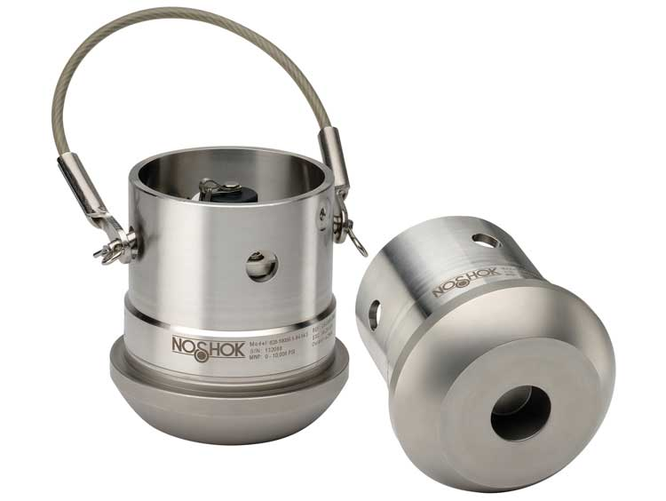 AQUATROL 742GH-M1A-275 Series 742 Safety Relief Valve 3//4 Inlet x 1 Outlet Size 3//4 Inlet x 1 Outlet Size 275 psi