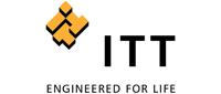 ITT Neo-Dyn / Conoflow